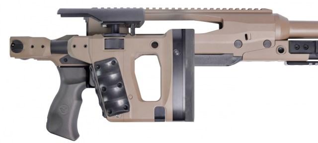 VOERE-X5-Bolt-Action-Rifle-5.jpg