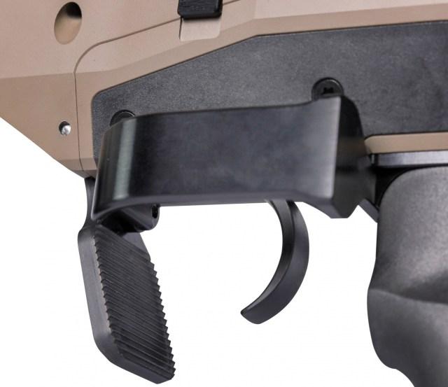 VOERE-X5-Bolt-Action-Rifle-8.jpg