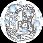 Hydrophobic-Materials-01.png