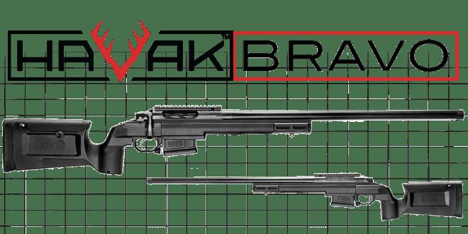 NEW-Seekins-Precision-HAVAK-Bravo-Bolt-Action-Rifle-1.png