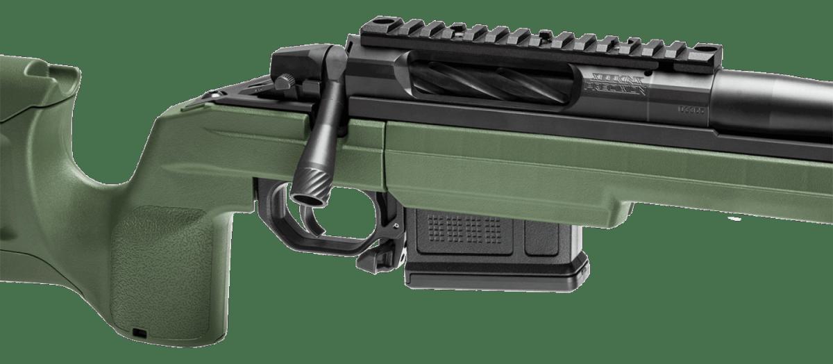 NEW-Seekins-Precision-HAVAK-Bravo-Bolt-Action-Rifle-3.png
