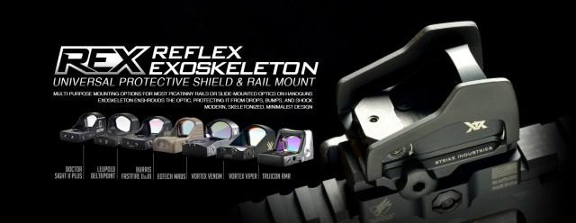 rex_1.jpg