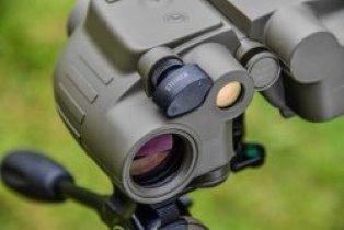 steiner-m830r-lrf-1535nm-binoculars-objective-lens.jpg