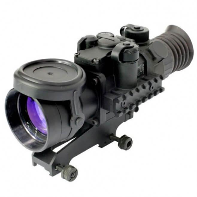 visor-pulsar-phantom-2g-4x60-bw-tubo-epm66g-2u-wpt-campo-deteccion-750m.jpg