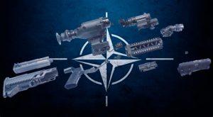 El Ejército de los EE. UU. Prueba y aprueba la plataforma T-Worx Intelligent Rail® – Algunas reflexiones