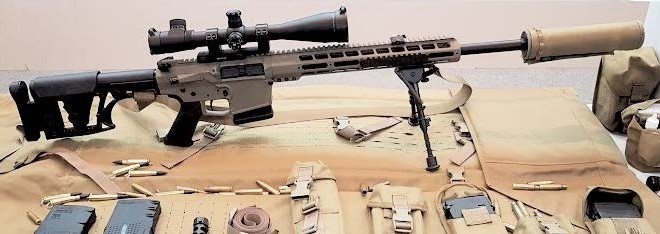 Ukraine-to-Replace-SVD-Rifles-with-AR-10-Style-UR-10-Rifles-2
