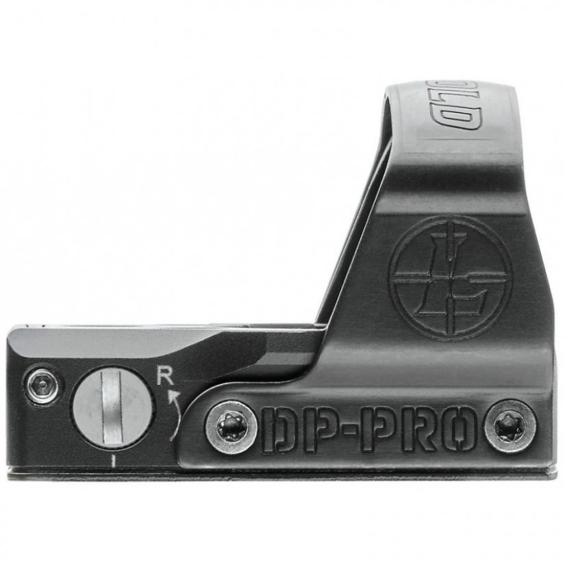big-leupold-deltapoint-pro-inscribed-delta00.jpg