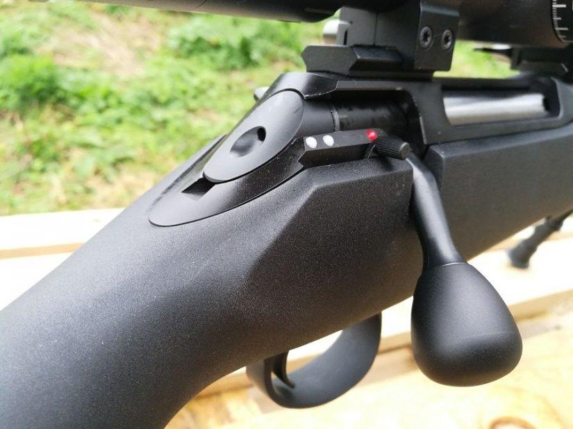 big-rifle-de-cerrojo-sauer-s100-pantera-cerrojo-montado00.jpg