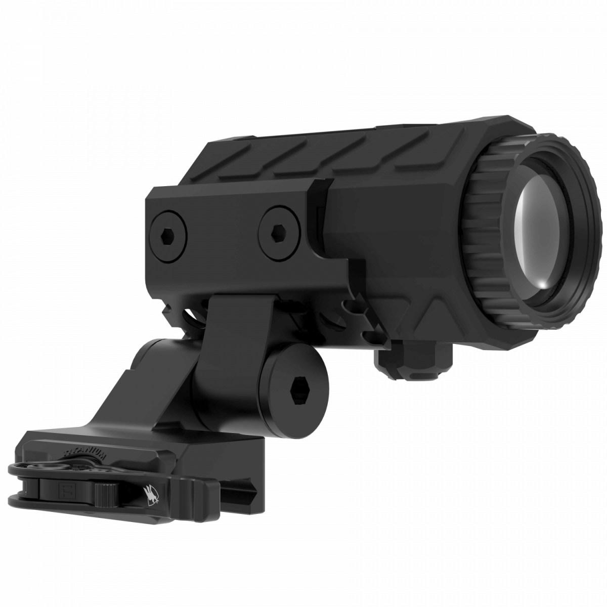 magnifier-3x-up.jpg