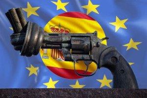 La autodefensa en Europa