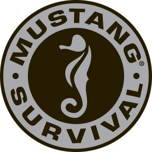 Q & A – Mustang Survival & SSD
