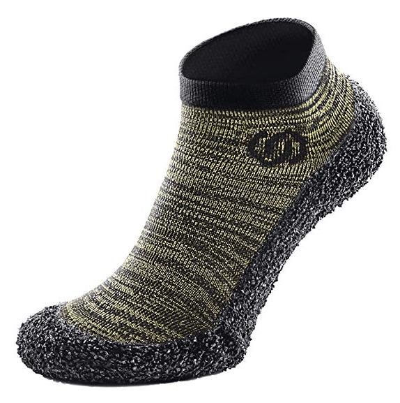 Zapatos Barefoot Skinners