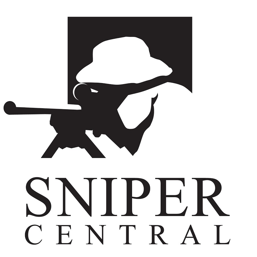 Enlaces Sniper Central