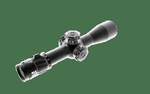 ZC420 MPCT1 de Zero Compromise Optics