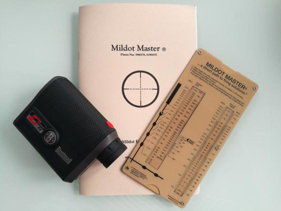 Estimación de la distancia: Técnicas y herramientas básicas de cálculo