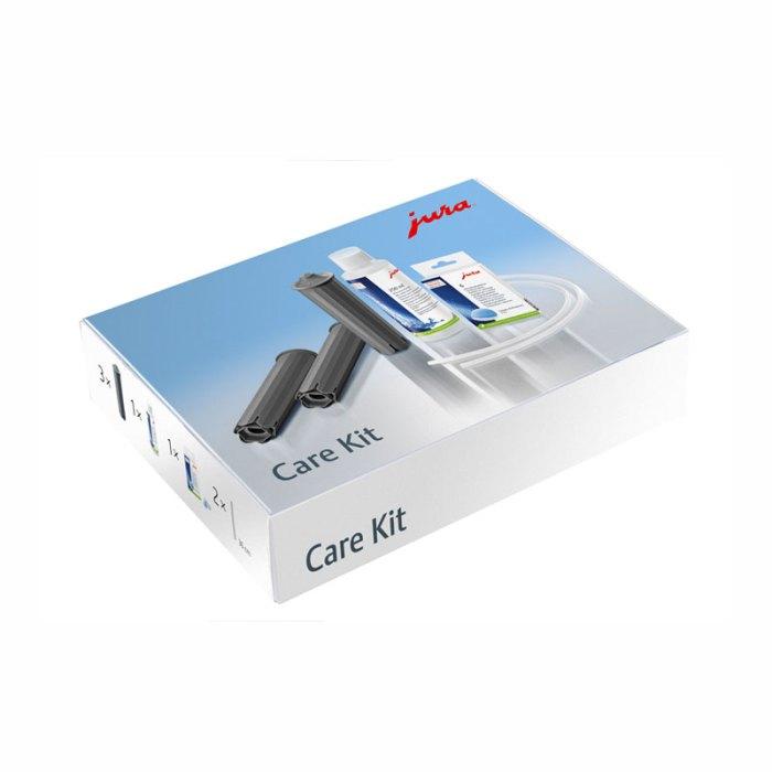 Onderhoud Care Kit