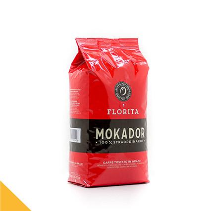 De lekkerste espresso