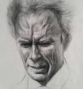 Clint Eastwood, Agim Musabelliu