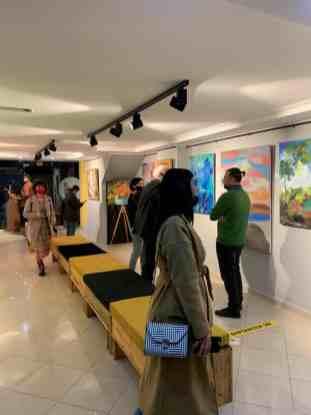 Te'Galeria nga Tirana Ekspres Nentor 2020 (15)