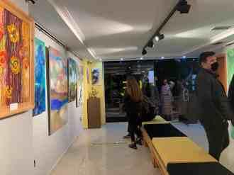 Te'Galeria nga Tirana Ekspres Nentor 2020 (3)