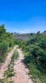 Dorezi trail (Baldushk-Dorezi-Peza) album (12)