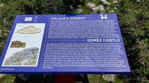 Dorezi trail (Baldushk-Dorezi-Peza) album (18)