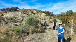 Paese trail (Peza-Ndroq) (4)