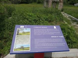 Bride's trail (Stermas-Lunder-Farke) (4)