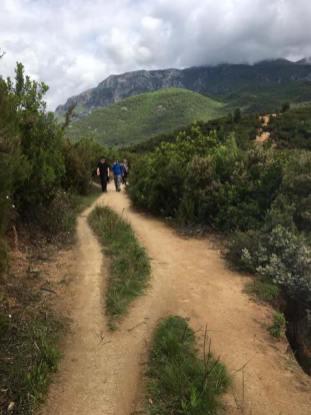Bunkers trail (Farke-Lanabregas-Shtish Tufina) (11)