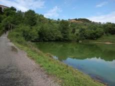 Bunkers trail (Farke-Lanabregas-Shtish Tufina) (14)
