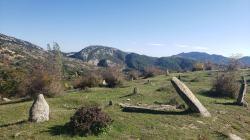 Arbane-Budine-Zhullime-Paper trail (10)