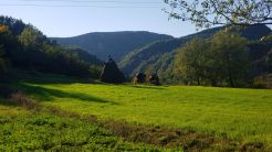 Arbane-Budine-Zhullime-Paper trail (26)