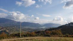 Arbanë-Petrelë-Krrabë-Shijon trail (3)