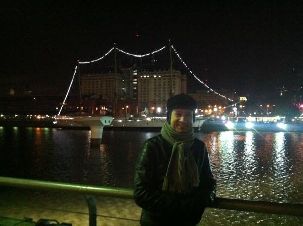 puerto_madero_noite