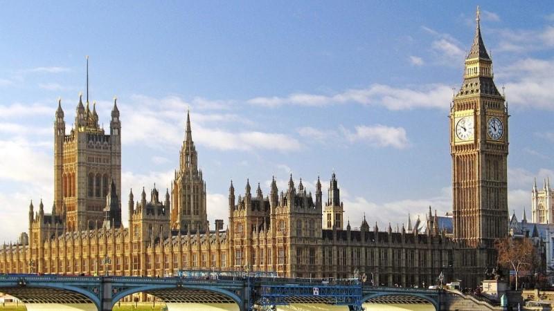 Melhores atrações de Londres
