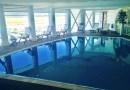 Hotel Sofitel Athens Airport