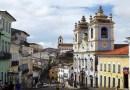 Lugares para visitar em Salvador – Bahia