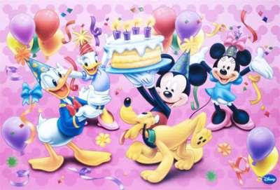 Disney_aniversário