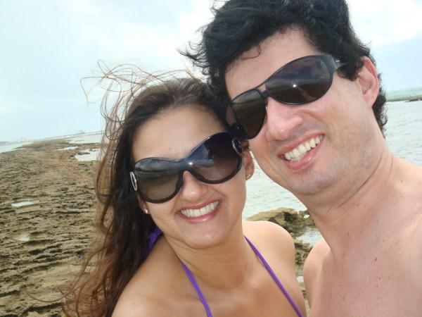 porto_de_galinhas (32)
