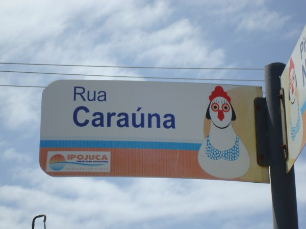 porto_de_galinhas (37)