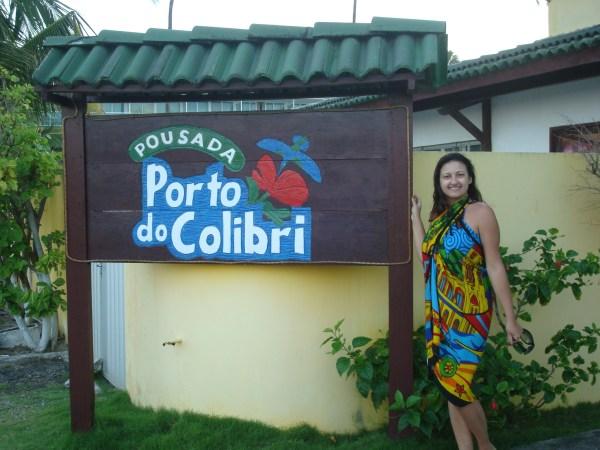 porto_de_galinhas (5)