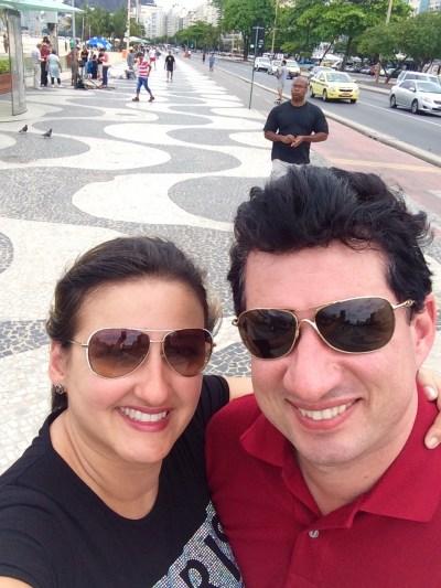 Rio-de-janeiro-Brazil (3)