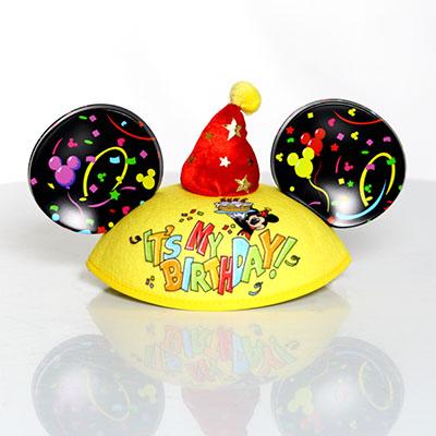 Chapeu_orelhas_mickey_aniversario