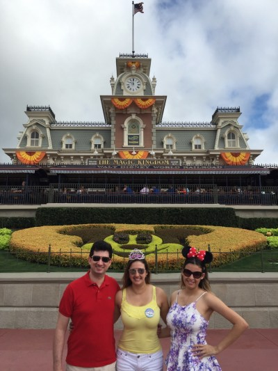 Magic_kingdom_aniversario