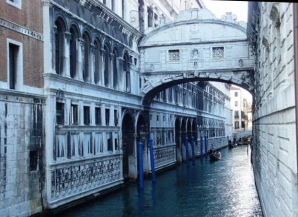 Veneza (5)