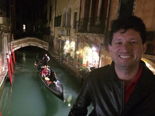 Veneza (9)