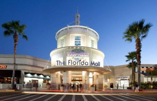 florida_mall