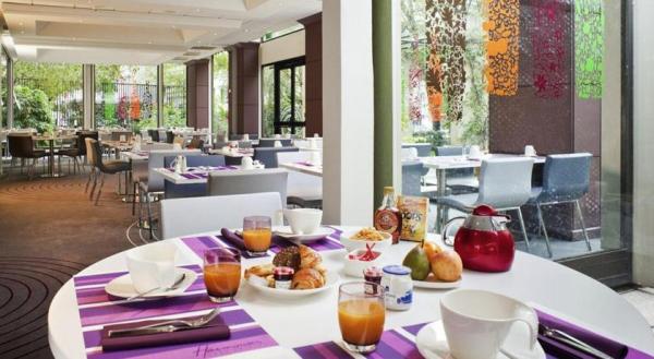 mercure_paris_restaurante
