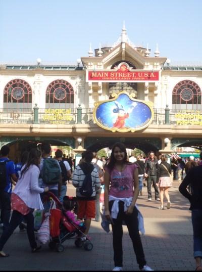 Disney_paris (1)