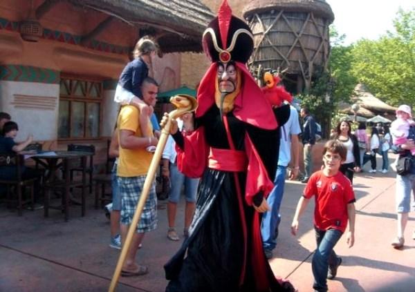 Disneyland_paris (3)